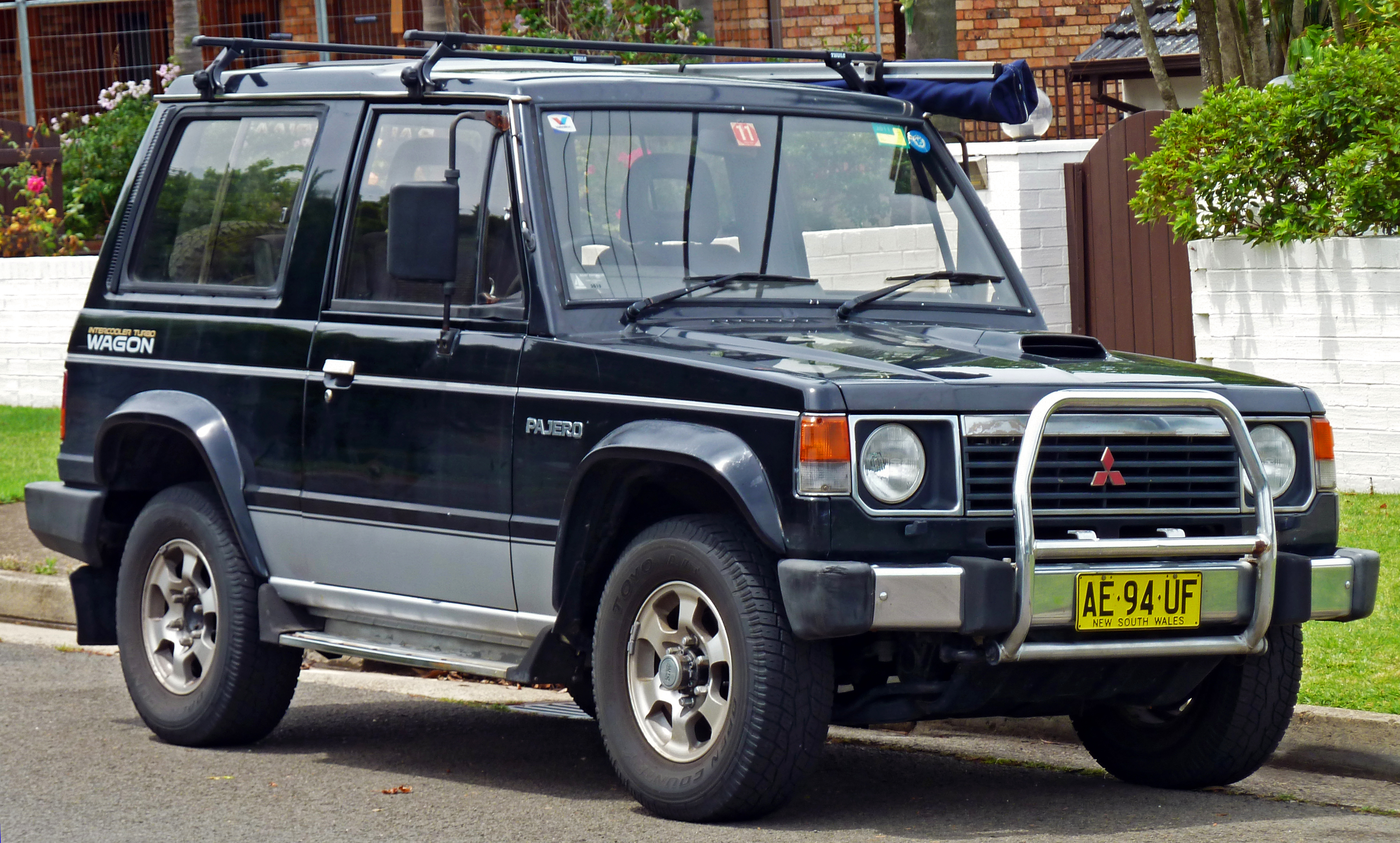 articles makes photos for bestcarmag mitsubishi informations com sale montero