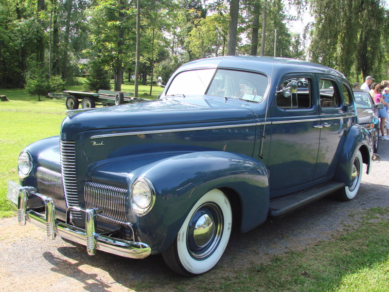 1946 chevrolet chevrolet fleetmaster 4 door for 1946 chevy 4 door sedan