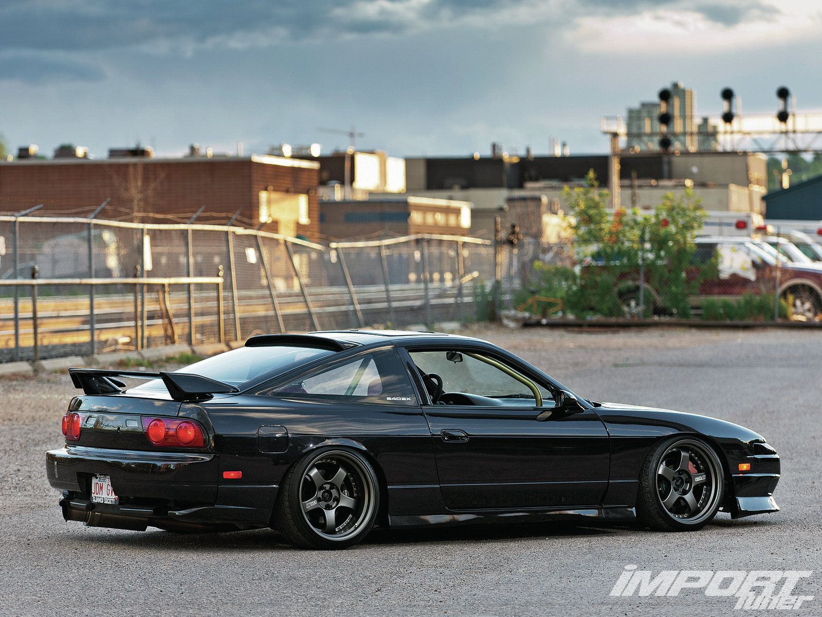 Nissan 240sx 363px Image 12 1992 Wiring Diagram Download