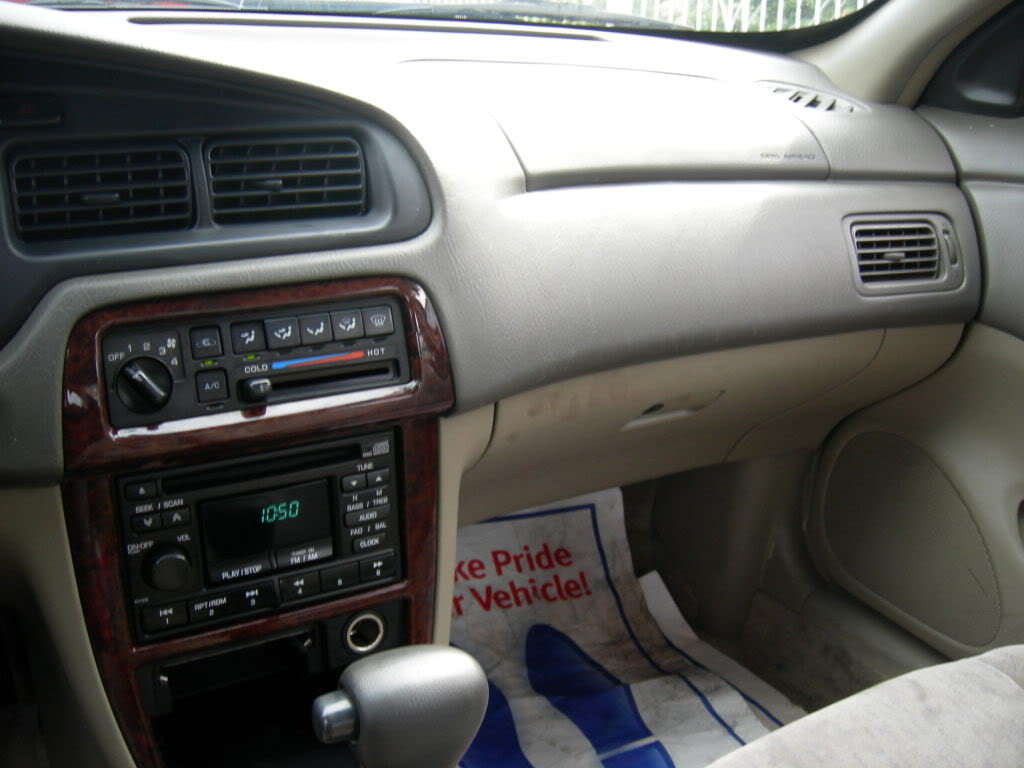 Nissan Altima 77px Image 8