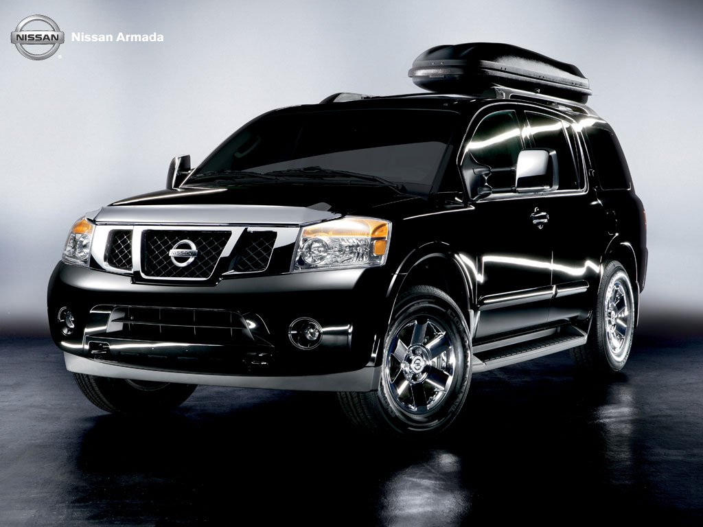 2013 nissan armada new concept images hd cars wallpaper 2013 nissan xterra concept images hd cars wallpaper 2013 nissan armada new concept gallery hd cars vanachro Choice Image