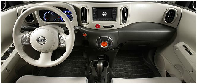 Image Result For For Car Interior