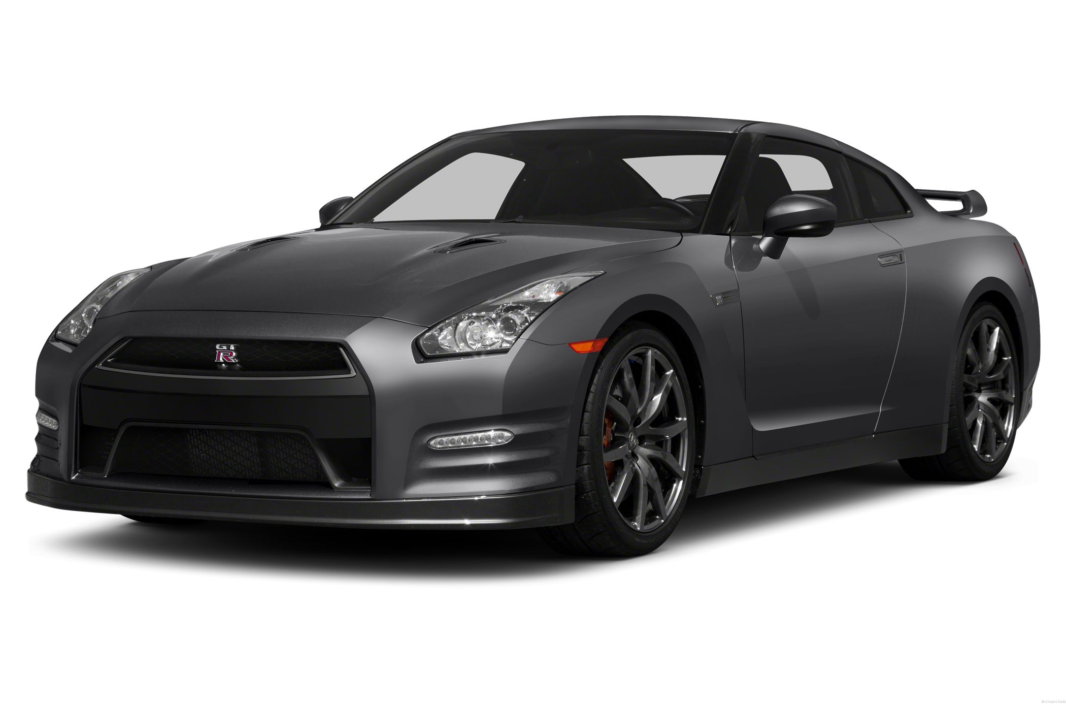 2013 nissan gt-r - information and photos - momentcar