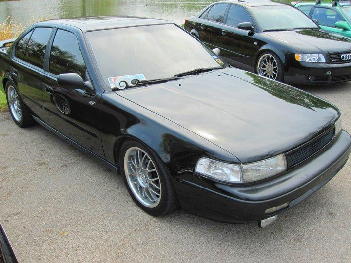 Cls 250 Cdi Shooting Brake Is Not That Slow Video 66191 further 6449 Nissan Maxima 1992 8 moreover 2018 Nissan Maxima moreover File Nissan Laurel Altima SGL 1990 besides Watch. on nissan maxima car