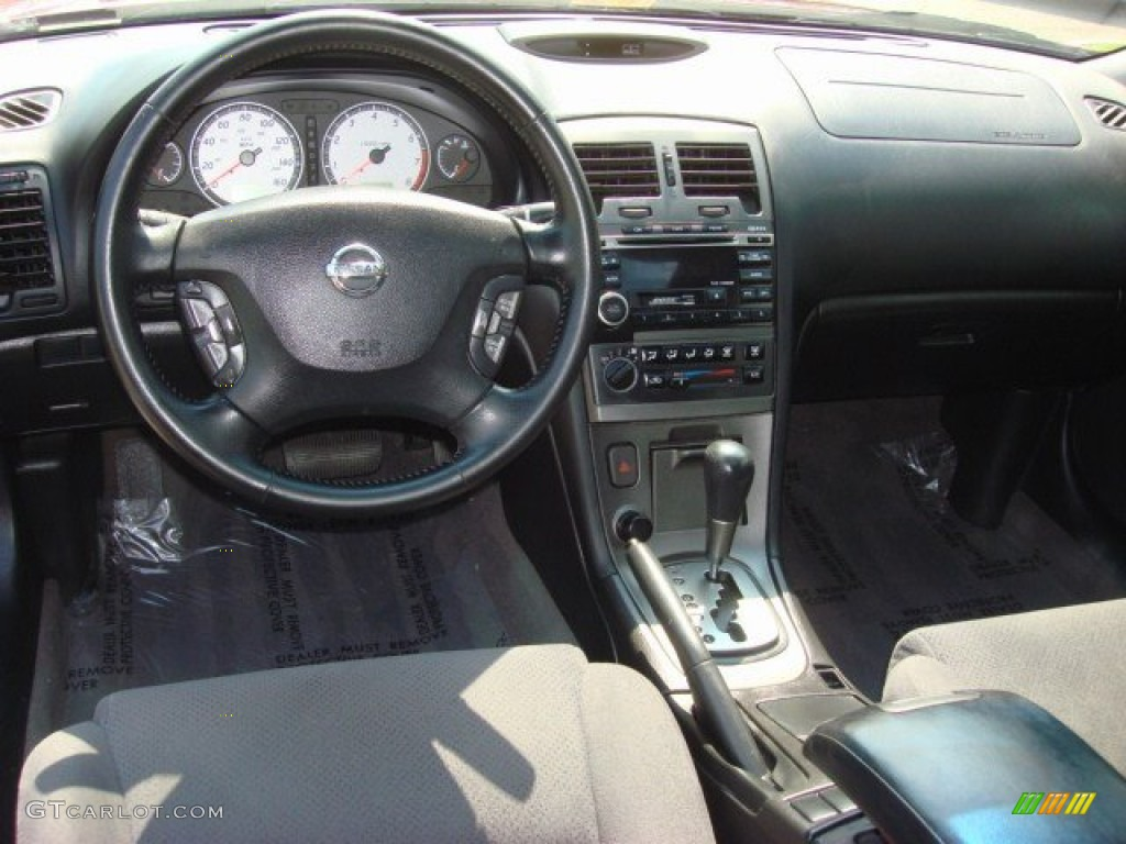 2003 nissan maxima black gallery hd cars wallpaper 2003 nissan maxima gle interior image collections hd cars wallpaper 2003 nissan altima black interior choice vanachro Image collections