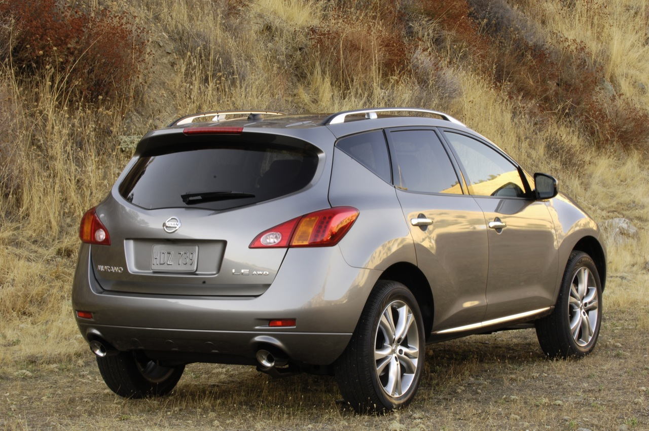 for sale stock tradecarview murano used car nissan