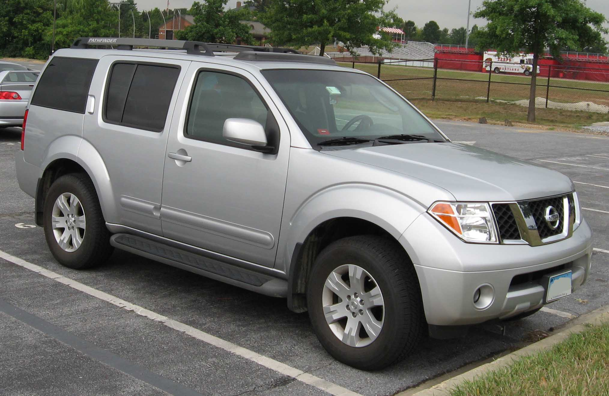 2009 nissan pathfinder lifted image collections hd cars wallpaper 2005 nissan pathfinder lifted gallery hd cars wallpaper nissan navara 2006 2008nissan pick up p27nissan pathfinder nissan navara 2006 2008nissan pick up vanachro Images
