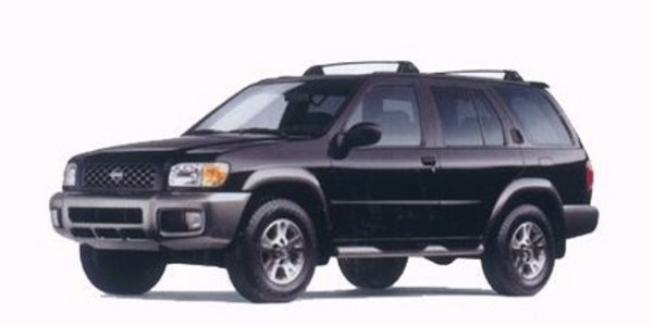 2000 nissan pathfinder information and photos momentcar rh momentcar com 2000 nissan pathfinder user manual 2000 nissan pathfinder workshop manual