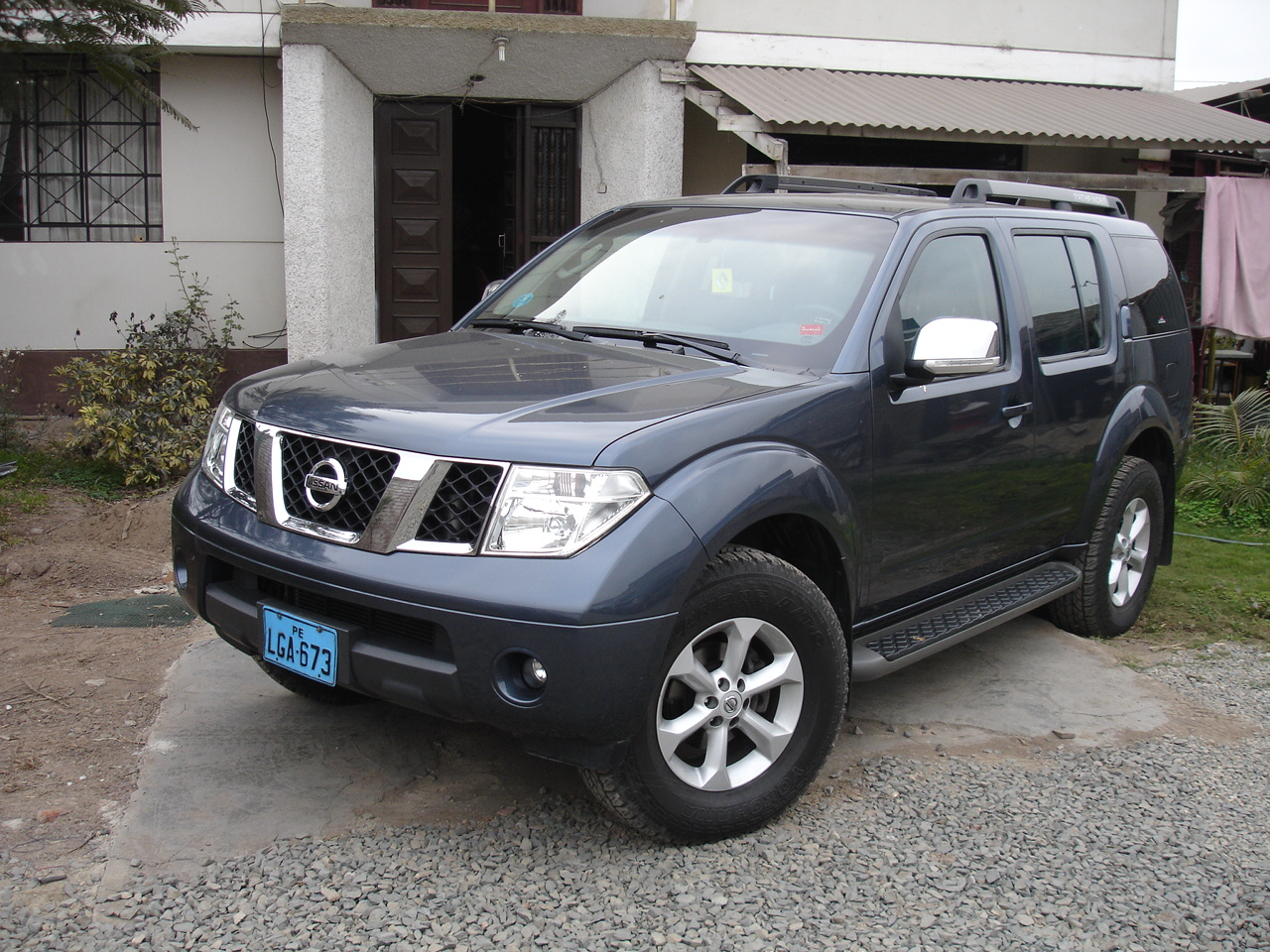 2008 nissan pathfinder information and photos momentcar 2008 nissan pathfinder black stock a3118a interior