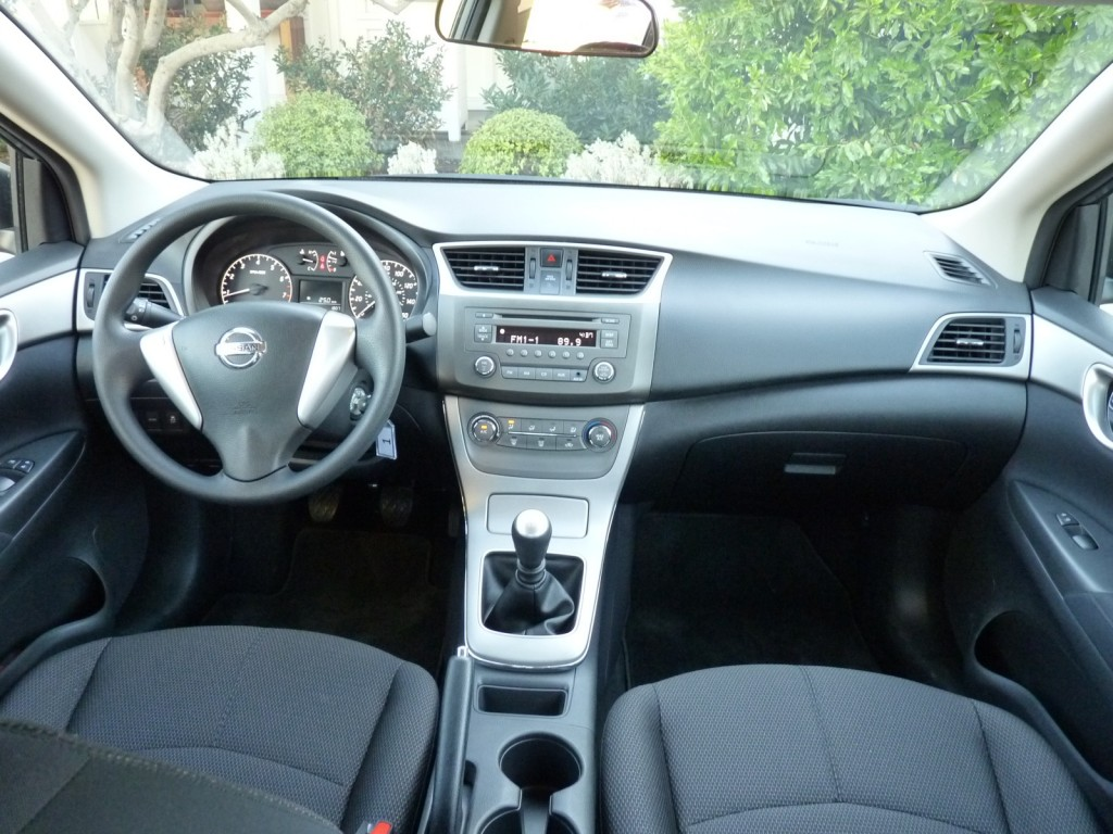 nissan sentra information and photos momentcar rh momentcar com nissan sentra 2015 manual nissan sentra 2014 manual transmission review