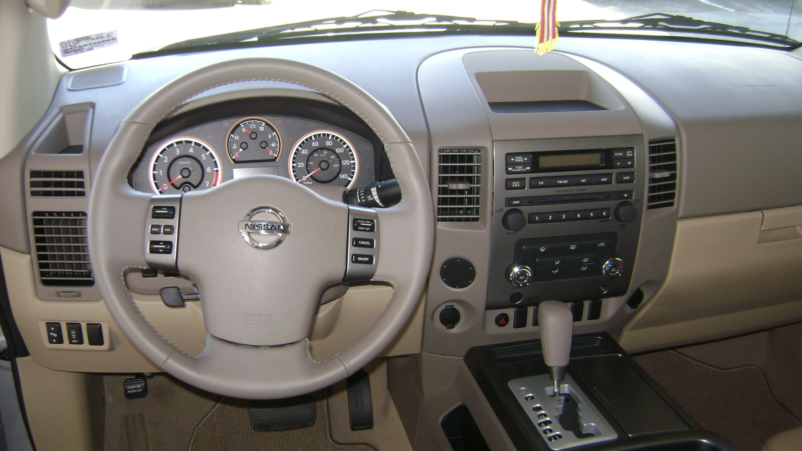 2004 nissan titan extended cab interior images hd cars wallpaper 2004 nissan titan le interior gallery hd cars wallpaper 2004 nissan titan le interior image collections vanachro Choice Image
