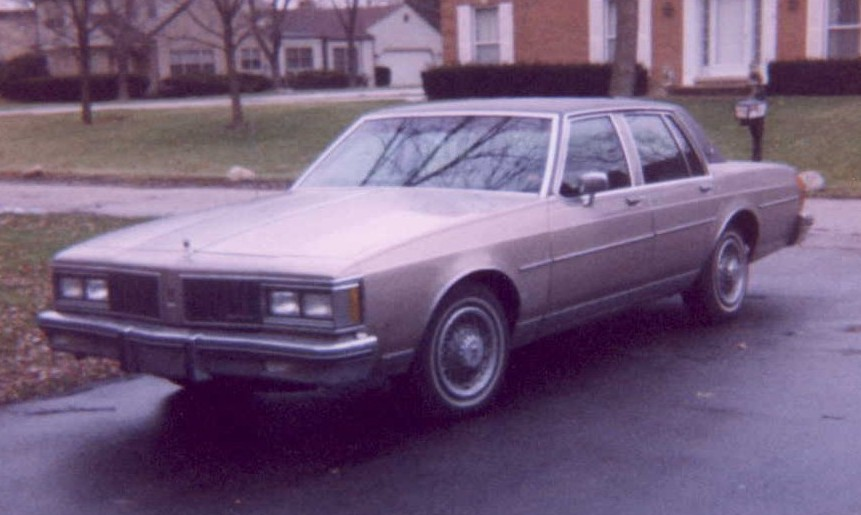 1988 Oldsmobile Cutlasses for Sale  Used on Oodle Classifieds