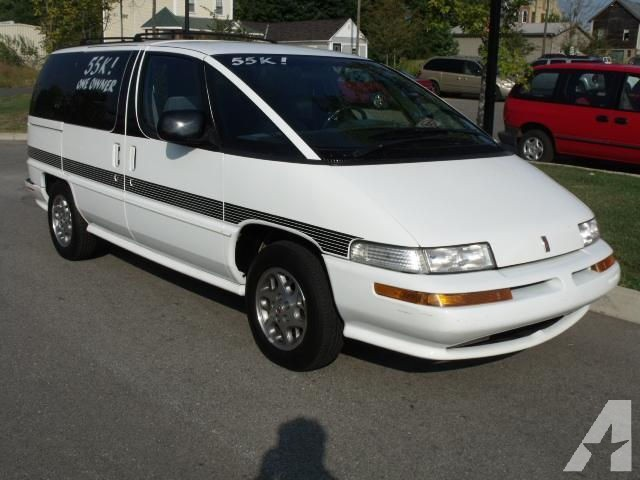service manual  how to fix cars 1996 oldsmobile silhouette 1991 Oldsmobile Silhouette Van 1999 oldsmobile silhouette owners manual