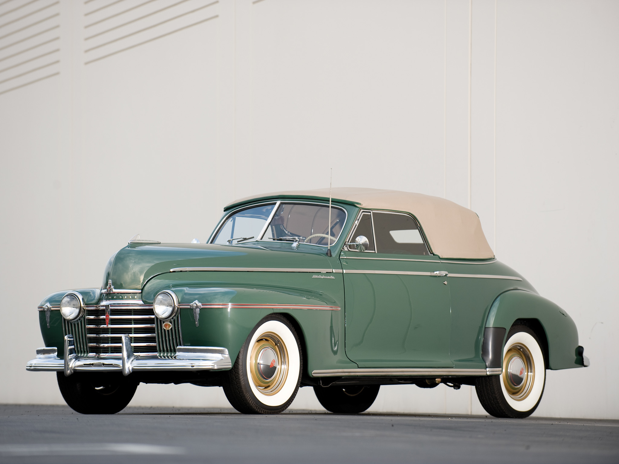 Oldsmobile Special 66 Information And Photos Momentcar 1941 Station Wagon 6