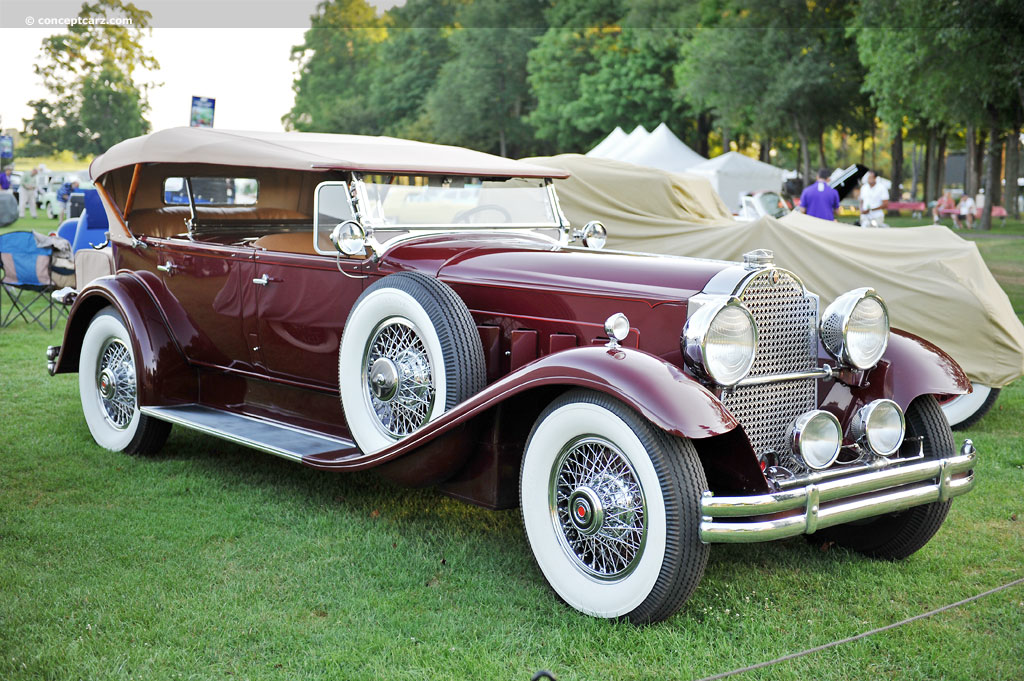1930 packard 745 information and photos momentcar. Black Bedroom Furniture Sets. Home Design Ideas