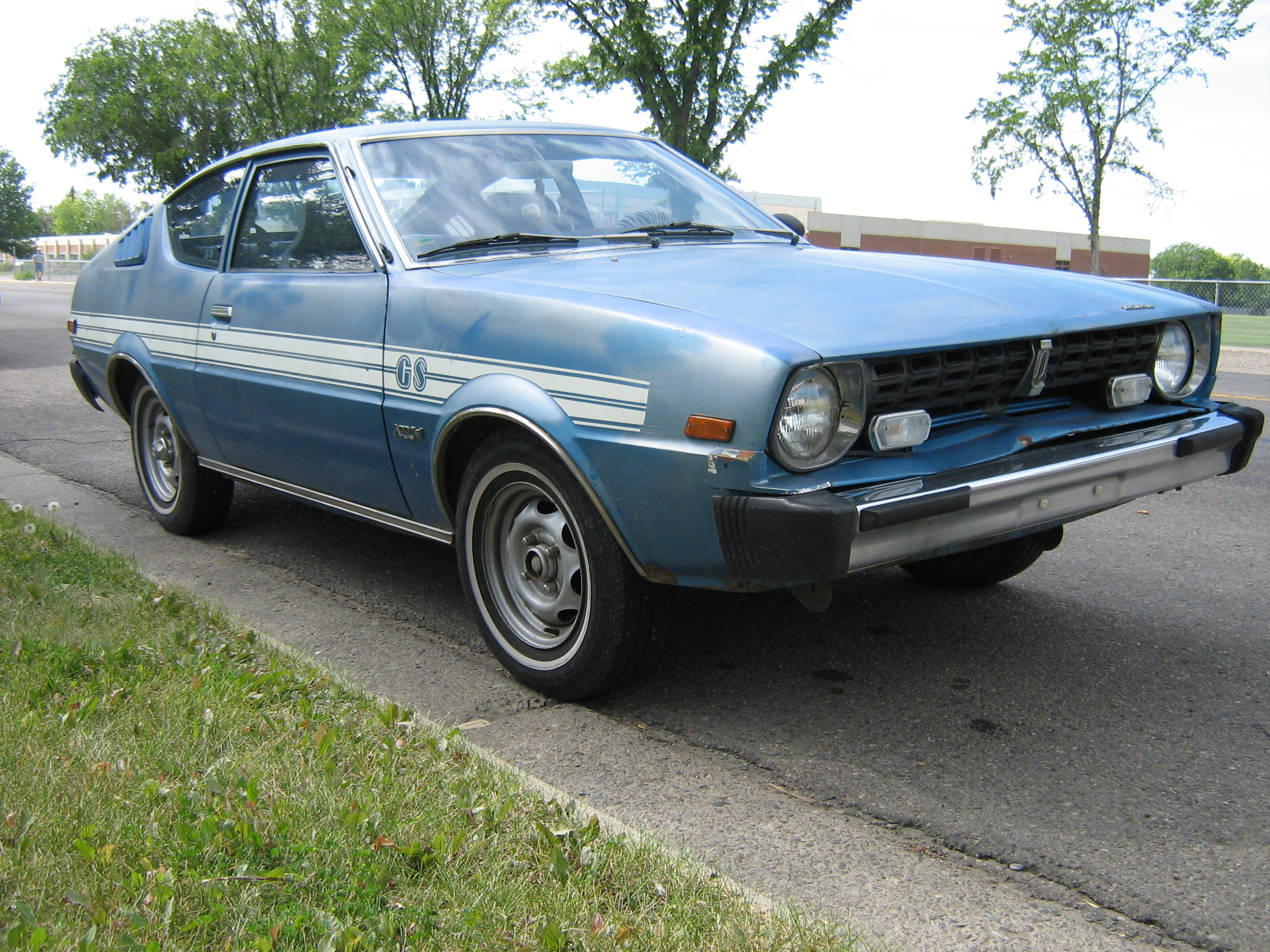 plymouth-arrow-1981-15.jpg