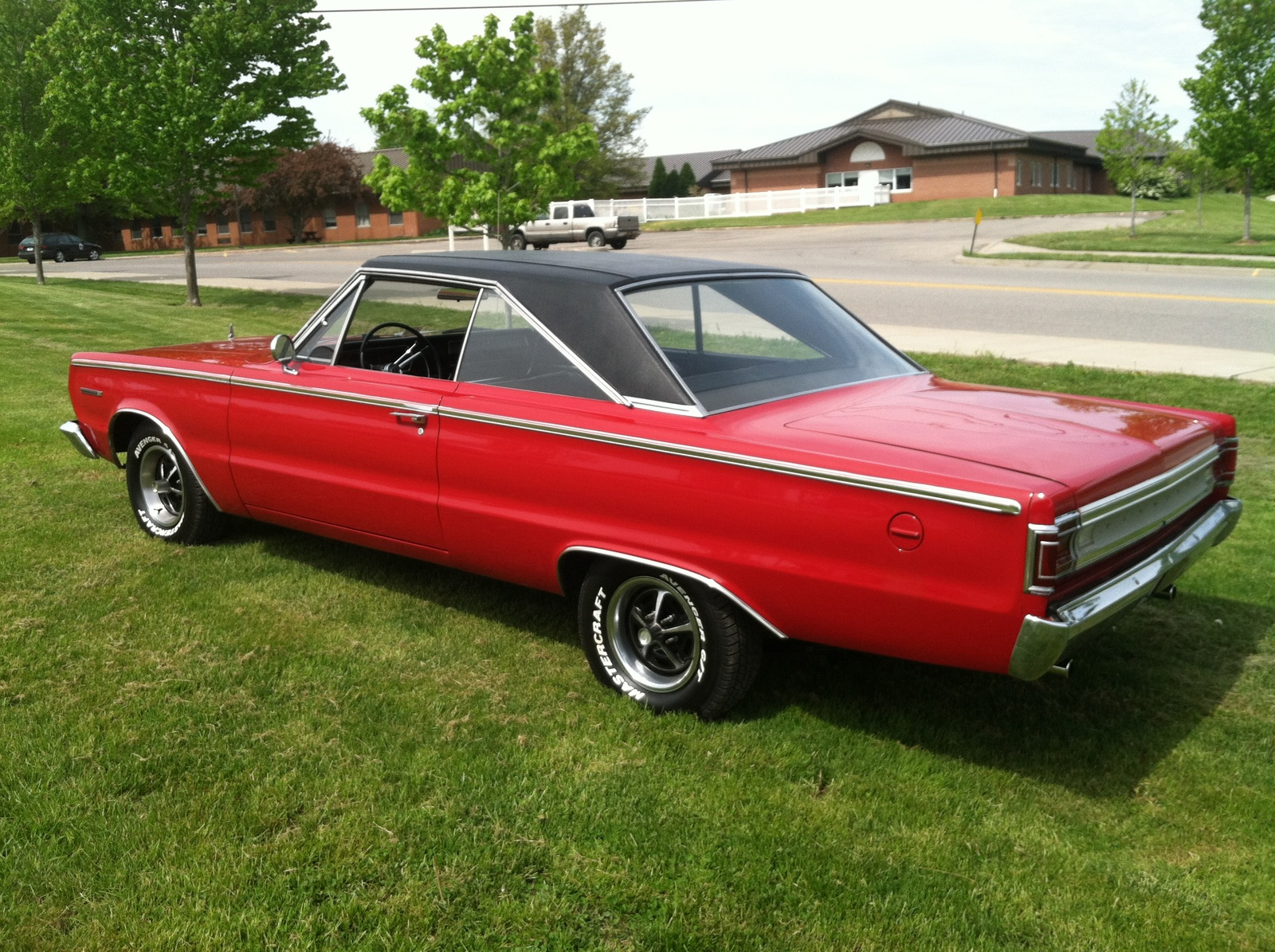 Download plymouth-belvedere-1967-1.jpg