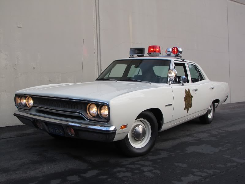 1970 Plymouth Belvedere Information And Photos Momentcar