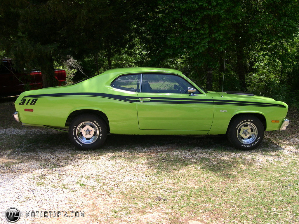 Download plymouth-duster-1973-3.jpg