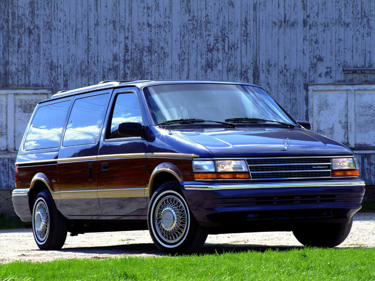 1981 plymouth voyager with Plymouth Grand Voyager on Curbside Classic 1983 Dodge Aries Original K Car together with Mercury Cougar moreover Curbside Classic 1984 Dodge Caravan likewise 1988 Plymouth Horizon Overview C15917 as well 1969 Chrysler Newport Pictures C18860 pi13972593.