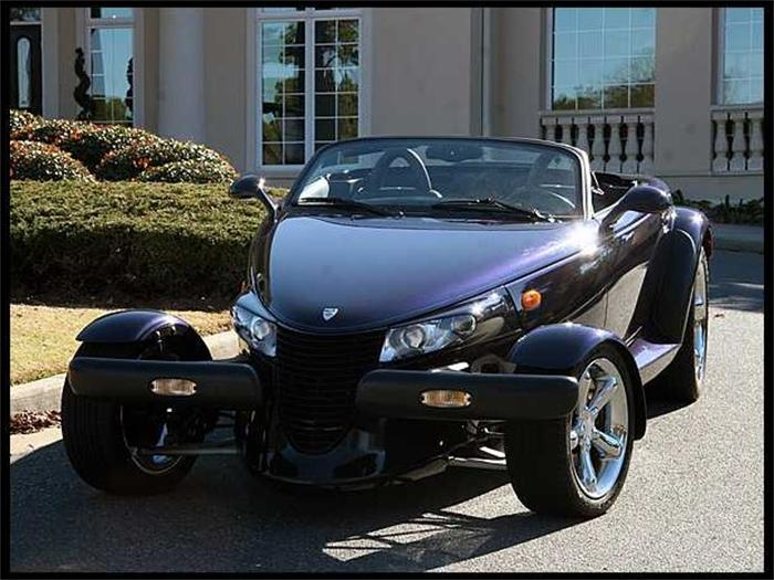 Chrysler Prowler likewise Collectioncdwn Chrysler Prowler For Sale likewise 1999 Plymouth Prowler For Sale Autotrader together with 2001 Plymouth Prowler additionally Showthread. on auto trader plymouth prowler