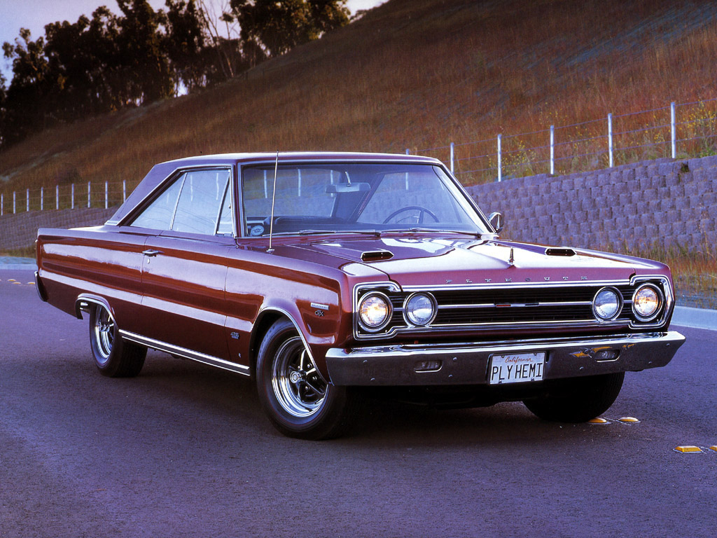 1967 plymouth satellite information and photos momentcar. Black Bedroom Furniture Sets. Home Design Ideas
