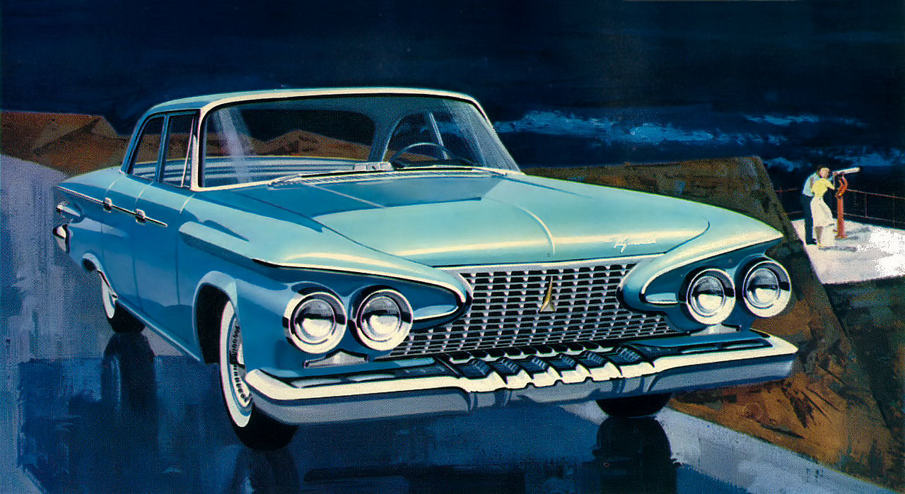 """<strong>chiropractor<\/strong>'s dream – 1961 plymouth savoy – how to e"""" style=""""max-width:420px;float:left;padding:10px 10px 10px 0px;border:0px;""""></a>When you have a budget, ensure that it stays from the back again budget. Hauling your pocket from the rear bank account will ultimately bring about soreness inside the back. It could set strain on your back, as well as on most of the crucial bodily organs and nerves that connect to other areas of the body. Keep it inside a top wallet.</p> </p> <p>Make certain you're cautious with the way your purse is being carried so you can avoid neck area, back, and shoulder joint troubles. As well, don't take advantage of the same shoulder for your handbag whenever. You additionally don't need to make your bag too heavy. Handle things out that happen to be unnecessary to help help you to hold.</p> </p> <p>In choosing a chiropractor, request what circumstances he or she is an expert in. If chiropractic professionals try and claim the capability to deal with a numerous set of conditions, these are stretching their services past the extent in their influence in terms of your overall health. Individuals who exercise what they know make better practitioners.</p> </p> <p>View how you're carrying your purse. If carried poorly, it can cause again, shoulder joint and neck ache. Try not to make use of the exact same shoulder to handle it constantly. Also, prevent making your purse overweight. Take away products you do not definitely desire to make the purse lighter.</p> </p> <p>When you loved this informative article and you would love to receive more details about <a href="""
