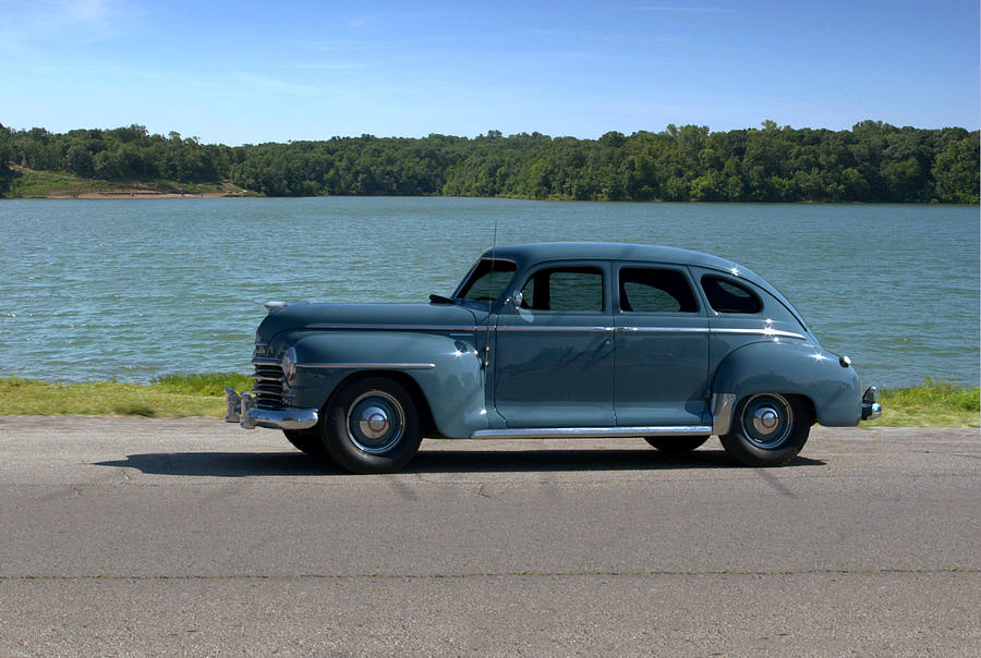 1946 plymouth special deluxe information and photos for 1946 plymouth special deluxe 4 door