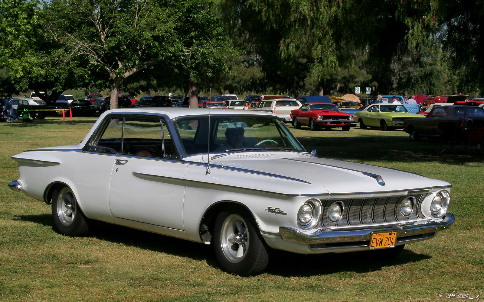 1962 plymouth sport fury information and photos momentcar. Black Bedroom Furniture Sets. Home Design Ideas