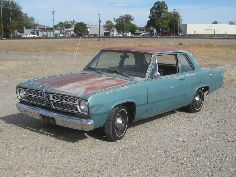 1969 plymouth valiant for sale craigslist | Auto Today