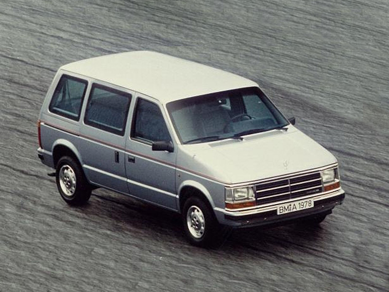 1991 plymouth voyager blue with 1332690 1980 Dodge Caravan on 1996 Jeep Grand Cherokee Radio Wiring Diagram besides autorepairinstructions moreover File 2nd Dodge Caravan as well 2000 Jaguar S Type How To Fill New Transmission With Fluid in addition Lincoln Ls Accessories.