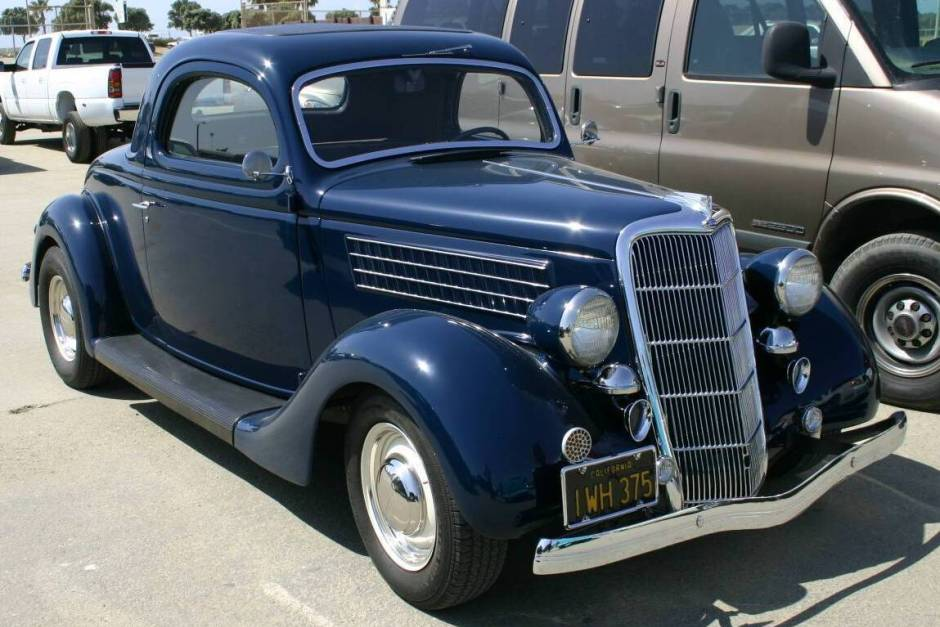 Bmw 335is for sale autos post for 1935 pontiac 3 window coupe