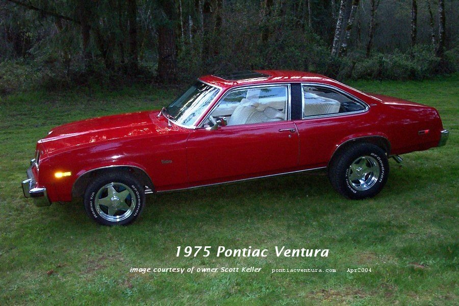 1975 pontiac ventura parts pictures to pin on pinterest pinsdaddy