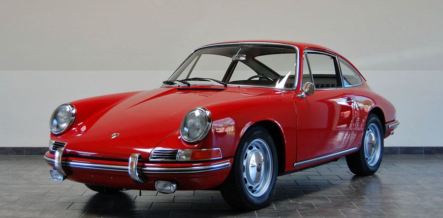 1967 porsche 911 information and photos momentcar. Black Bedroom Furniture Sets. Home Design Ideas