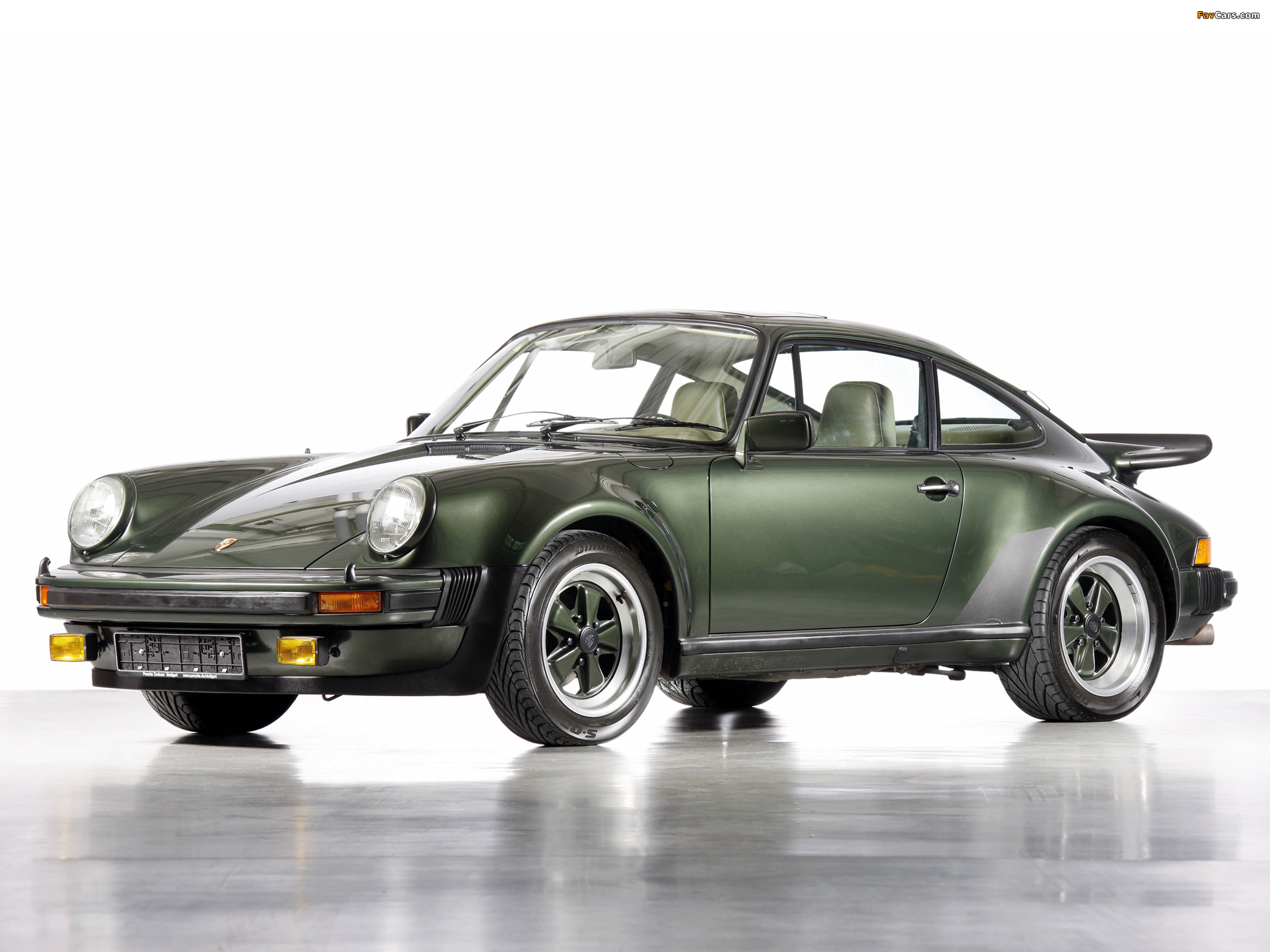 1975 porsche 911 information and photos momentcar. Black Bedroom Furniture Sets. Home Design Ideas