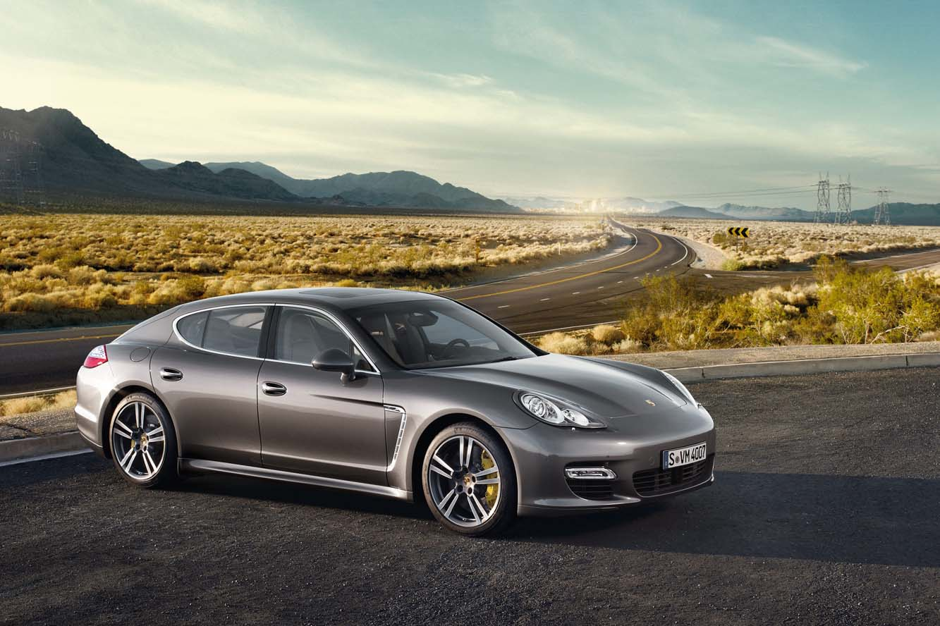 2013 porsche panamera information and photos momentcar. Black Bedroom Furniture Sets. Home Design Ideas