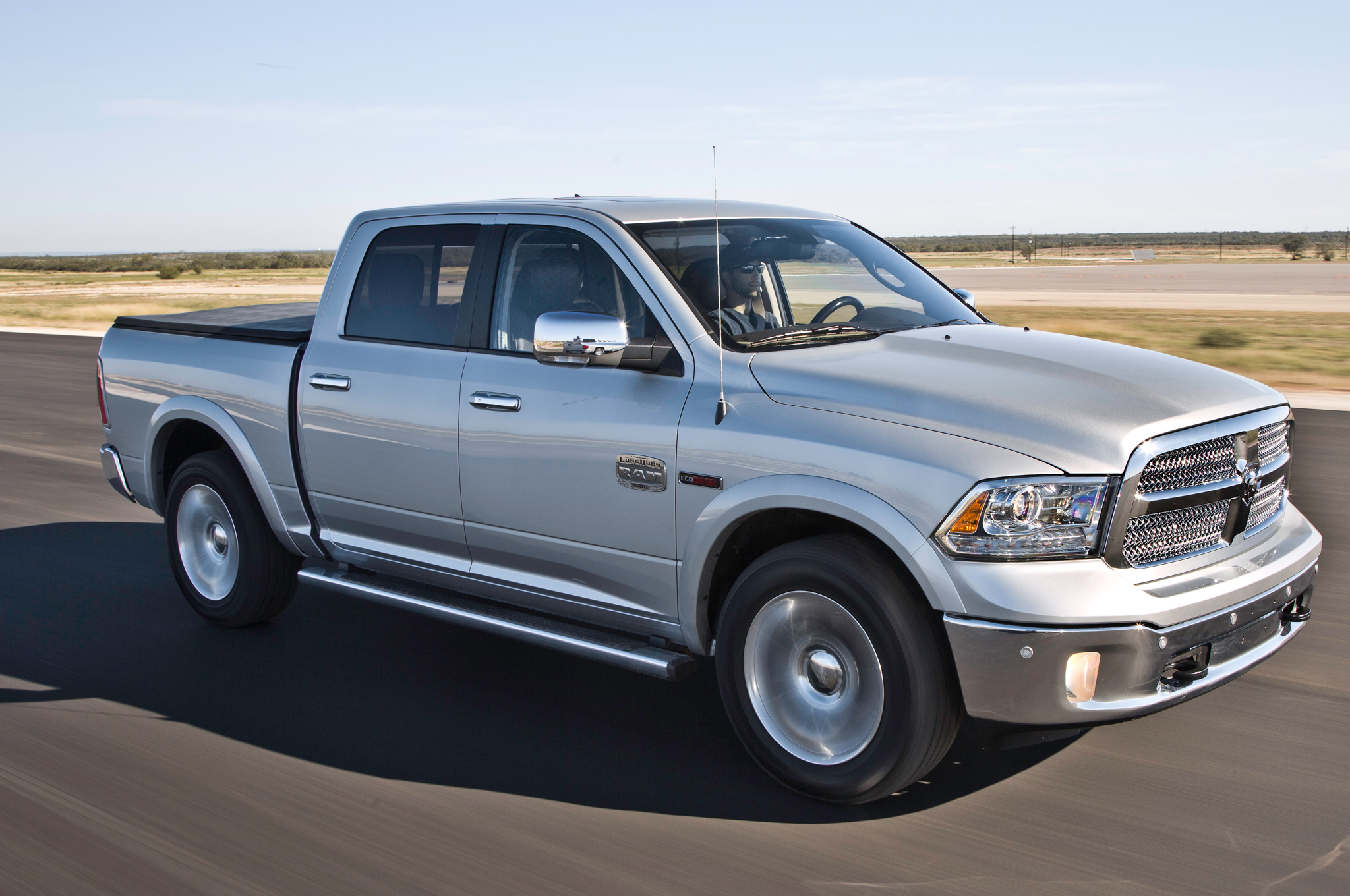 Ram 1500 Information And Photos Momentcar 2014 Dodge Longhorn Lifted 23
