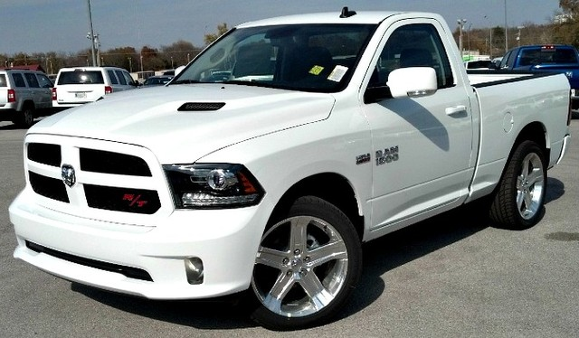 2014 dodge ram 1500 rt for sale 2018 dodge reviews. Black Bedroom Furniture Sets. Home Design Ideas
