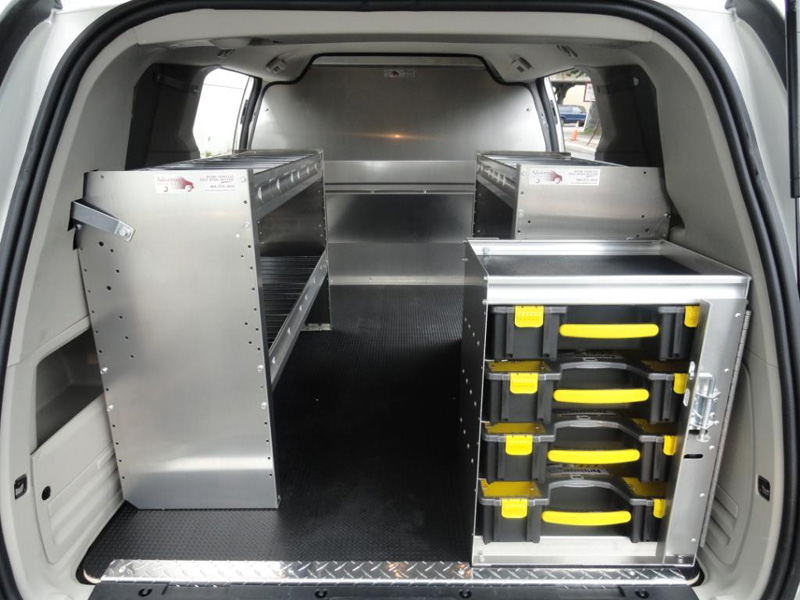 ram c  v cargo van - information and photos