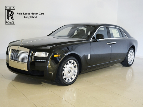 2012 rolls royce phantom review ratings specs prices and. Black Bedroom Furniture Sets. Home Design Ideas
