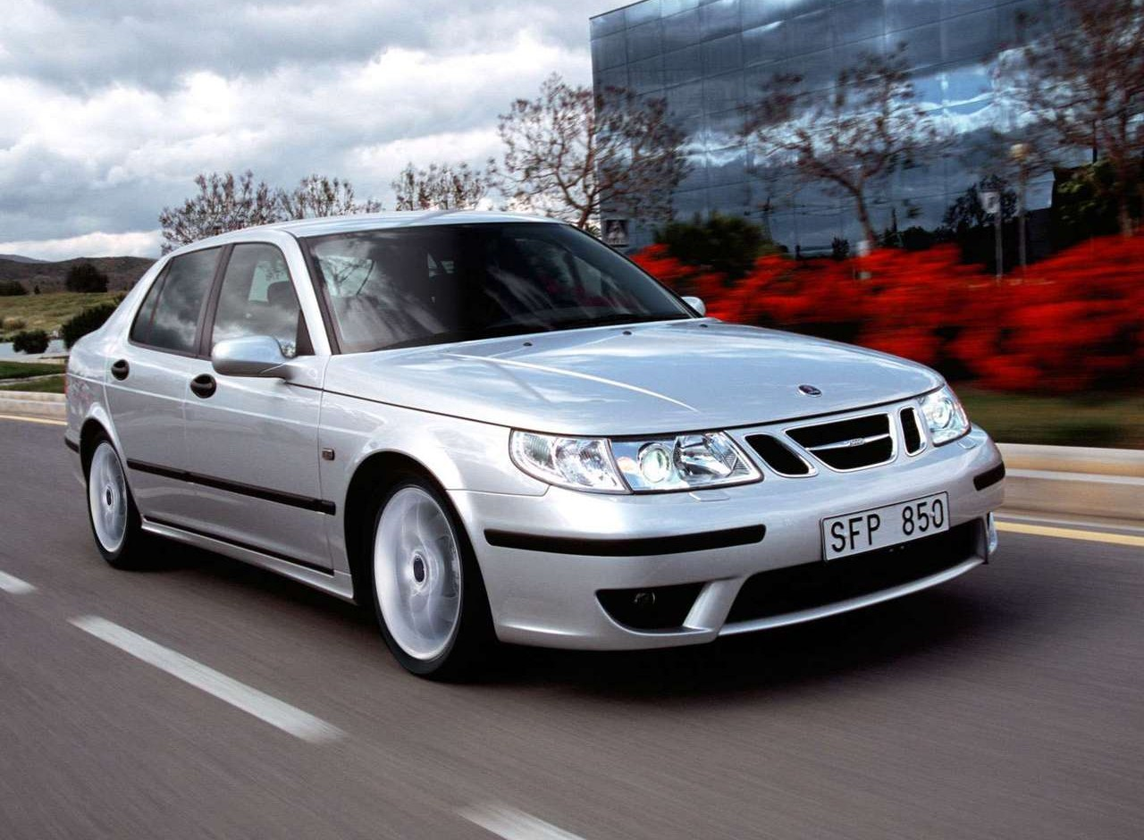 Saab 95 Information And Photos Momentcar