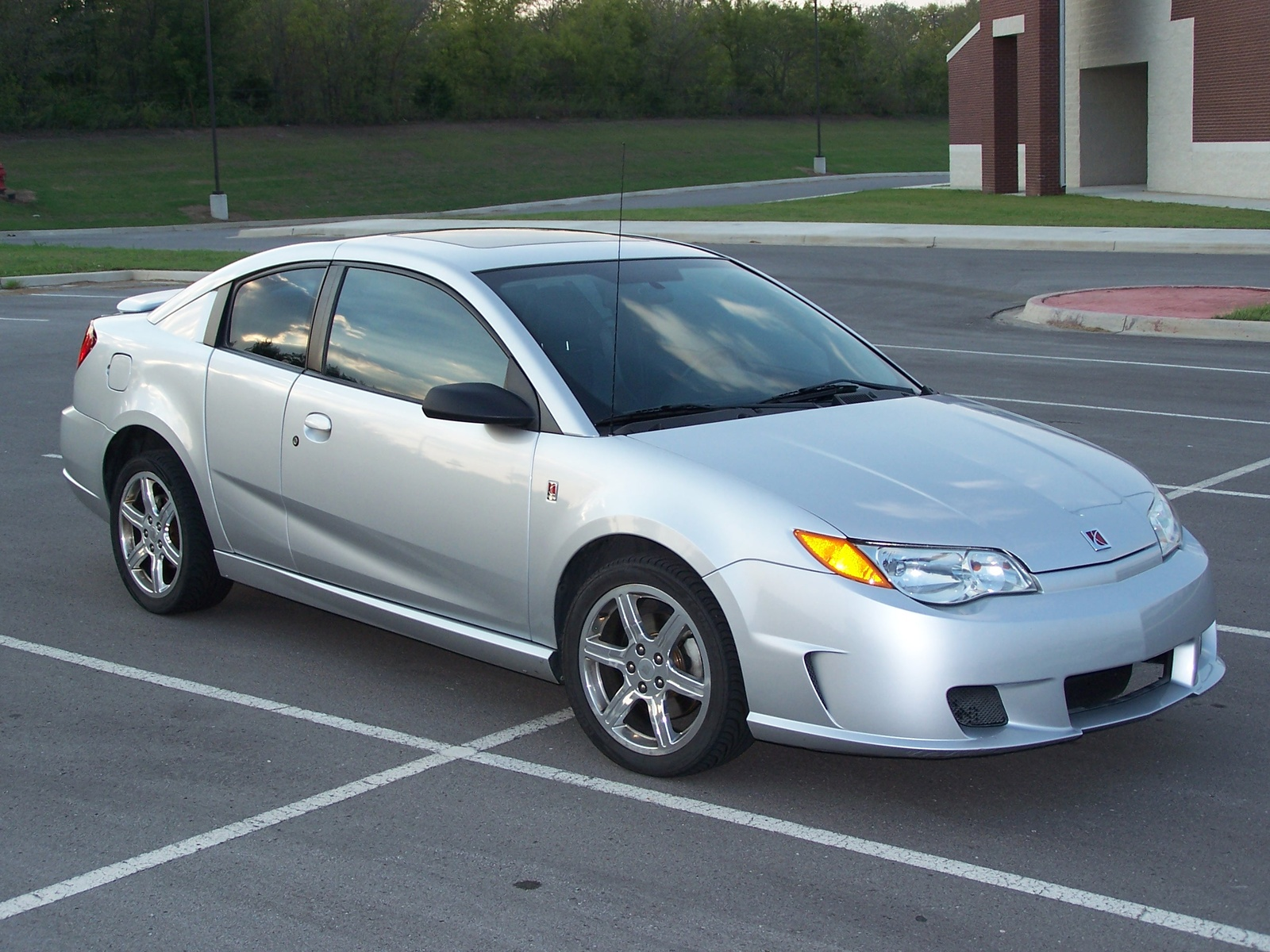 100 ideas saturn ion 2004 coupe on evadete com diagram 100 ideas saturn ion 2004 coupe on evadete com diagram 2002 saturn ion coupe images hd vanachro Images