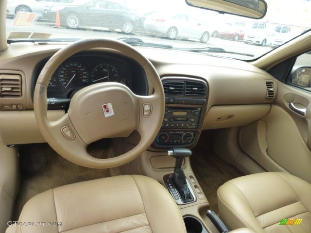 2000 saturn l series information and photos momentcar saturn l series 2000 3 vanachro Images