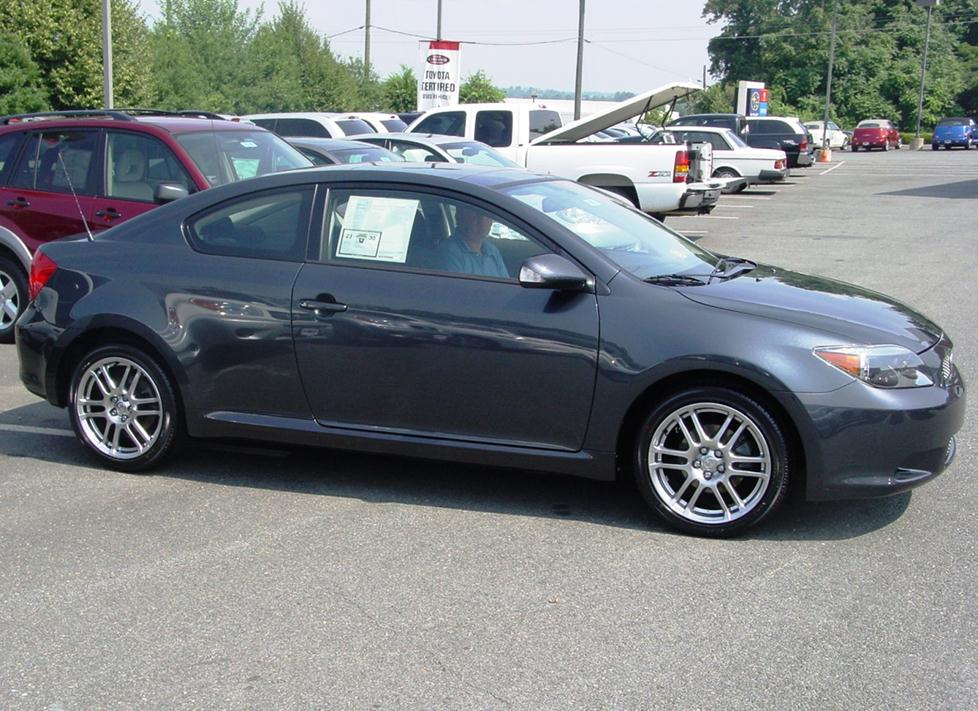 2015 Scion Tc 0 60 >> Toyota Scion Tc.html | Autos Post