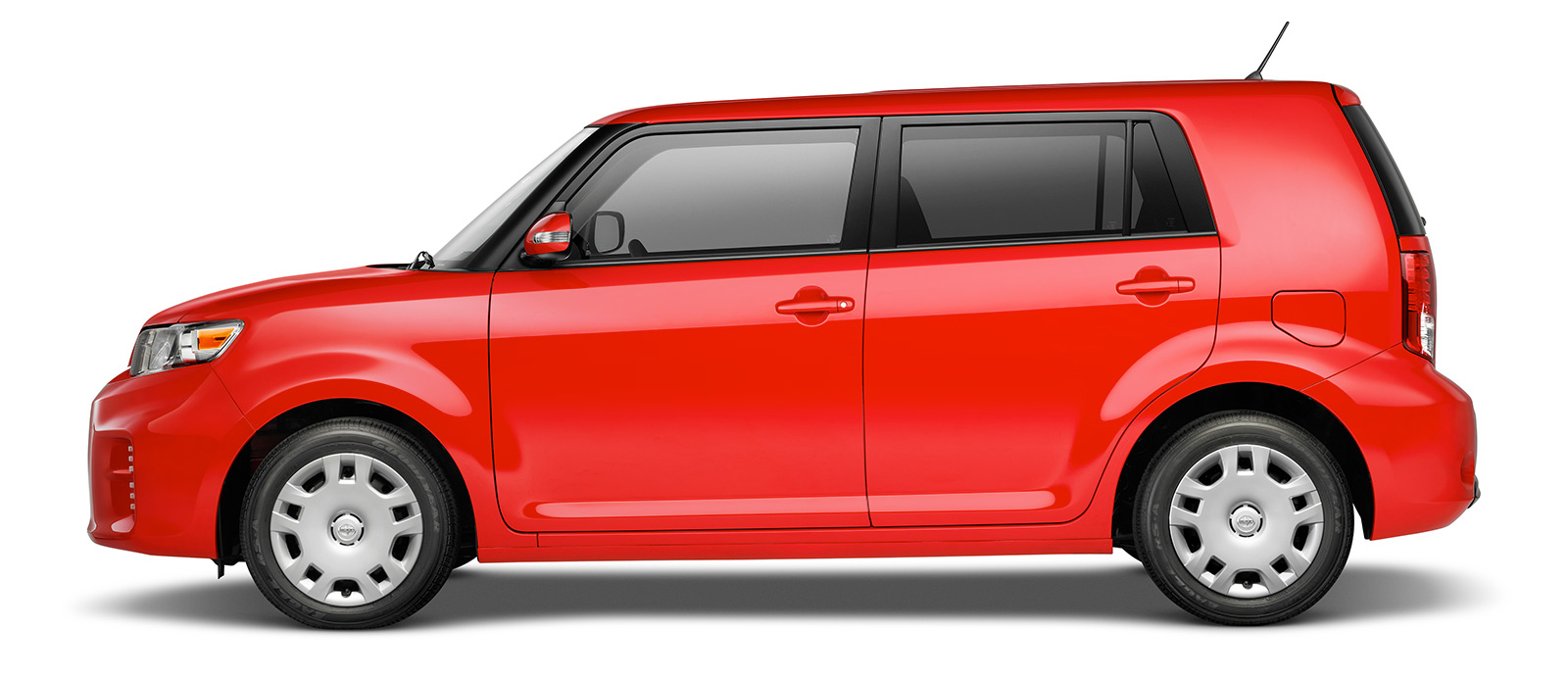 Scion xB 2014 #7