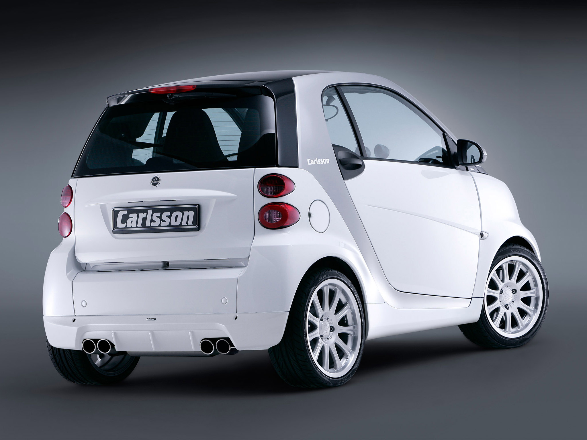 smart fortwo 2012 #9