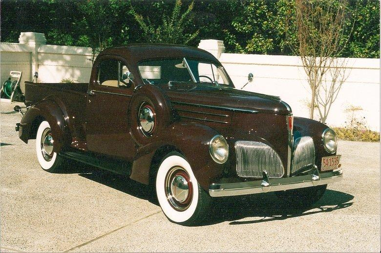 Watch besides 1957 Chevrolet 3100 in addition Willys Kits additionally Photo 01 further M 0MCBmb3JkIGRhc2hib2FyZA. on 1940 willys pickup truck