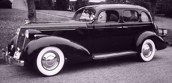 Pontiac Torpedo Ja additionally Img further Packard Hearse American Cars For Sale X besides A A B F Daf C E Ec also Studebaker State  mander. on 1936 pontiac 4 door sedan