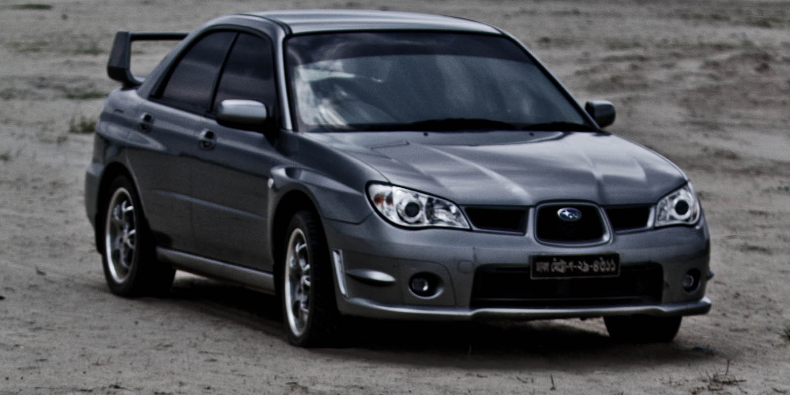 Related Keywords Amp Suggestions For 2007 Impreza