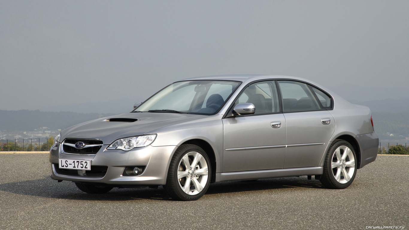 2008 subaru legacy information and photos momentcar. Black Bedroom Furniture Sets. Home Design Ideas